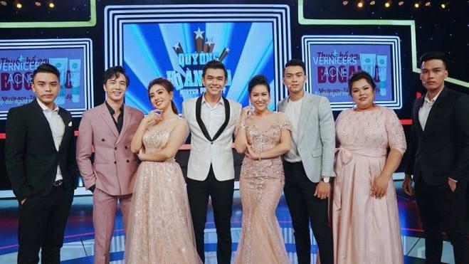 Bác sĩ 'đẹp trai nhất Việt Nam' vào chung kết 'Quý ông hoàn hảo' 2019