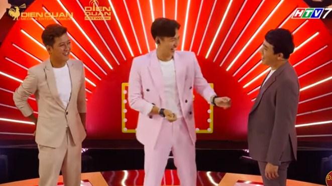 'Thách thức danh hài' mùa 6 trở lại, bà Tân Vlog ăm luôn 100 triệu đồng từ Trấn Thành, Trường Giang?