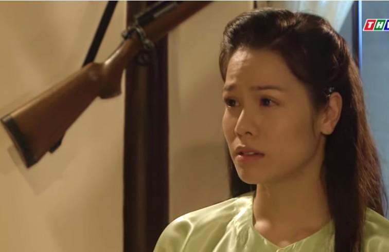 Tiếng sét trong mưa: Nhật Kim Anh lộ bí kíp từ cô hầu gái làm bà chủ là đây