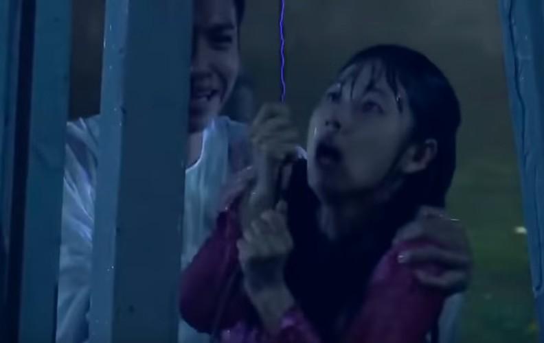 Tiếng sét trong mưa, THVL1, Kết phim tiếng sét trong mưa, tieng set trong mua, tiếng sét trong mưa tập 37, kết phim tiếng sét trong mưa, trực tiếp tiếng sét trong mưa