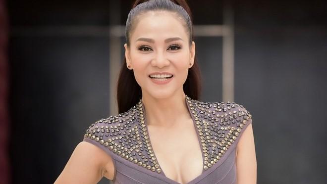 Chung kết Giọng hát Việt nhí 2019: Thu Minh, Đức Phúc làm khách mời, top 5 tranh ngôi Quán quân
