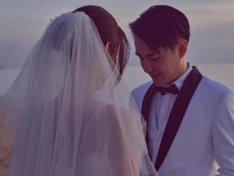 Đông Nhi - Ông Cao Thắng tung MV 'Yêu là cưới' điểm lại những khoảnh khắc chưa từng công bố