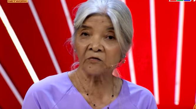 Thách thức danh hài: Trấn Thành đặc cách cho thí sinh U80 vào Gala, hứa mừng cưới 10 triệu thì cô dâu đã mất...