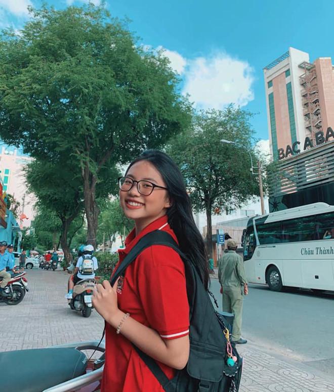 Phương Mỹ Chi, phương mỹ chi, lịch diễn, lịch diễn của phương mỹ chi,  Quang Lê, Giọng hát Việt nhí, The Voice Kids, phuong my chi, Phuong My Chi, cô bé dân ca, chị bảy