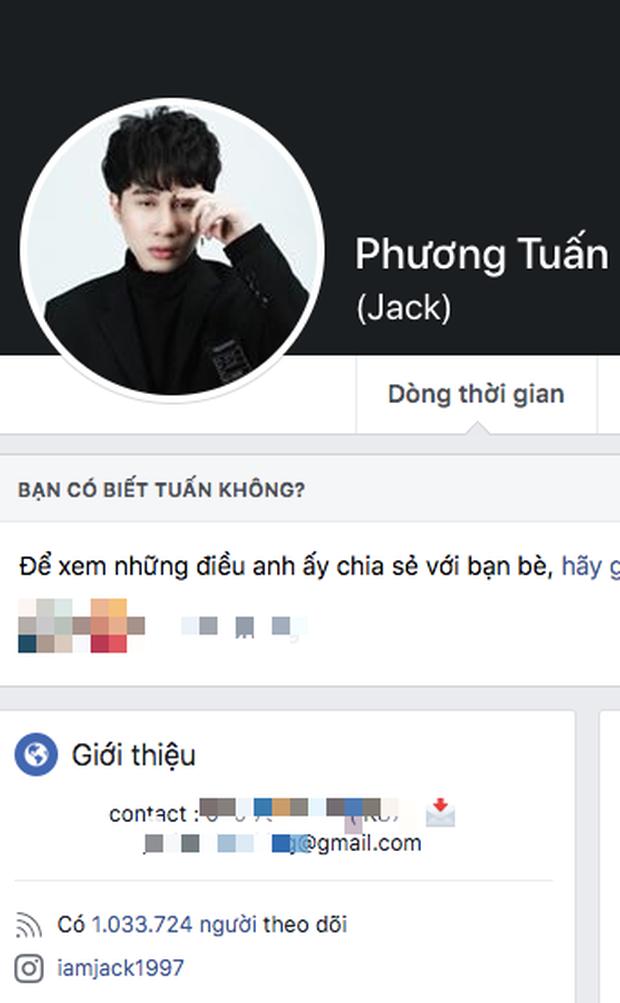 Jack, Jack kênh youtube, kênh Youtube của jack, J97, kênh J97 của Jack, Jack K-ICM, jack, K-ICM, Jack comback, đom đóm, Jack youtube, Jack ra mắt kênh Youtube, j97
