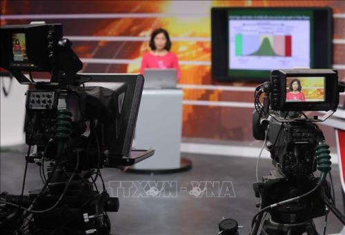 Lịch học trên truyền hình học sinh Hà Nội, Lịch Lịch học trên truyền hình, Lịch học trên truyền hình của học sinh Hà Nội, Lịch Lịch học trên truyền hình hà nội