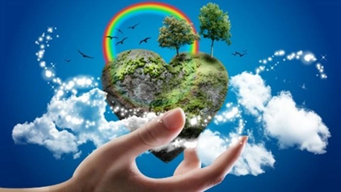 Ngày Trái Đất 2020, Ngày trái đất 2020, ngày trái đất 2020, Ngày Trái Đất, ngày trái đất là gì, ngay trai dat 2020, ngay trai dat nam 2020