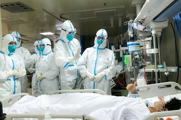 Số ca nhiễm corona ở Việt Nam ngày 8/4, Tình hình dịch corona tại việt nam ngày 8/4, Vi rút corona, COVID-19, dịch corona 8/4, covid 19, Số ca nhiễm covid 19 ở Việt Nam