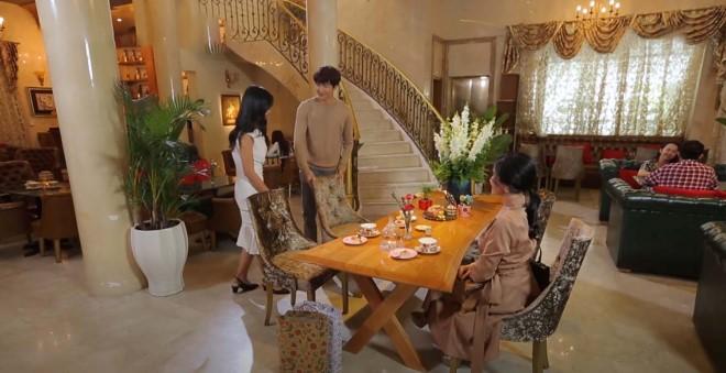 Gia đình là số 1 phần 3, Gia đình là số 1 phần 3 tập 2, gia đình là số 1, htv7, HTV7, gia đình là số 1, gia đình là số 1 phần 3 tập 2,Trần Quốc Anh, Hứa Minh Đạt, Phạm Hoàng Nguyên