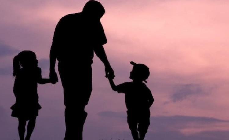 Gợi ý lời chúc 'Ngày của Cha' hay và ý nghĩa nhất năm 2020