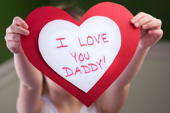 Ngày của cha, ngay cua cha, Father's Day, Ngày của cha là ngày nào, Ngày của cha 2020, lời chúc hay ý nghĩa ngày của cha, lời chúc ngày của cha, lời chúc ngày của cha