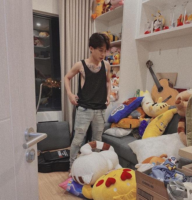Jack, Là một thằng con trai, MV là 1 thằng con trai, Sơn Tùng MTV, ViruSs, Jack comeback, Jack tái xuất, sân khấu lớn, Là 1 thằng con trai. jack, J97. hát live