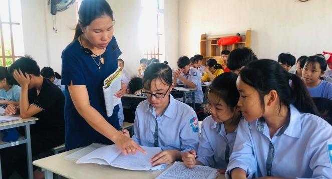 Tra cứu điểm thi lớp 10 Nam Định, Điểm thi lớp 10 Nam Định, Điểm thi lớp 10, Tra cứu điểm thi vào lớp 10 Nam Định, xem điểm thi vào trường Lê Hồng Phong, diem thi lop 10