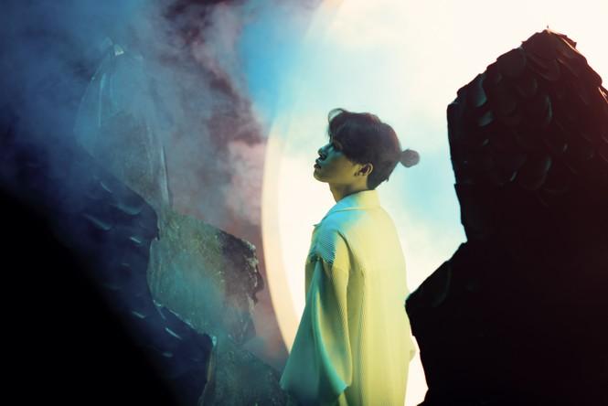 Sau teaser mới, Jack 'chốt đơn' ra mắt MV 'Hoa hải đường' vào ngày 22/9