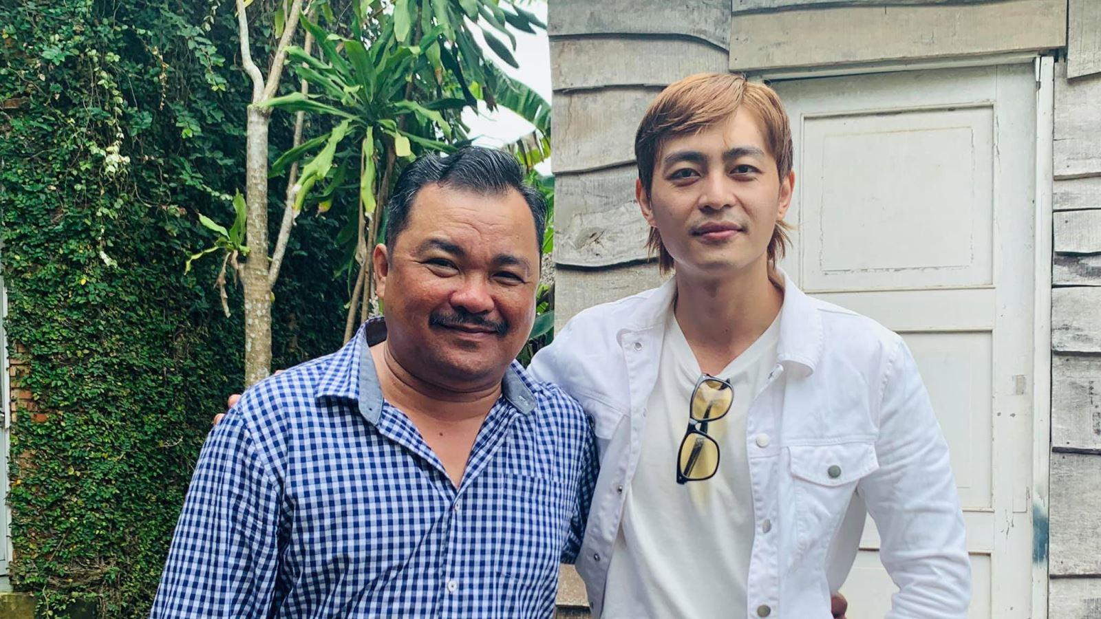 80 tập phim 'Vua bánh mì' phiên bản Việt lên sóng THVL1
