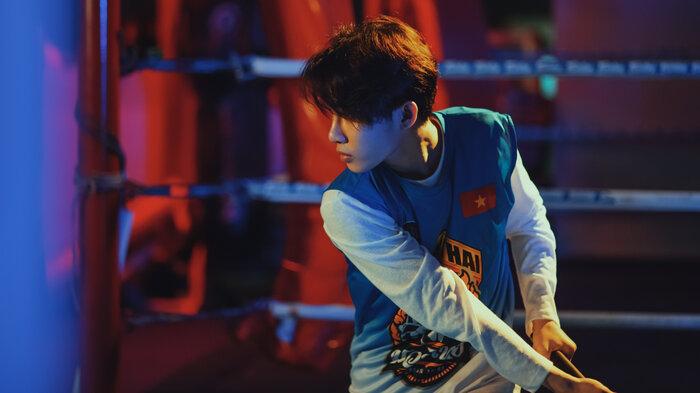 Jack, Jack comeback, Jack ra MV mới, MV Vì lòng anh quá thương em, Jack và fan đóm. Jack j97, Trịnh Trần Phương Tuấn, Phương Tuấn Jack
