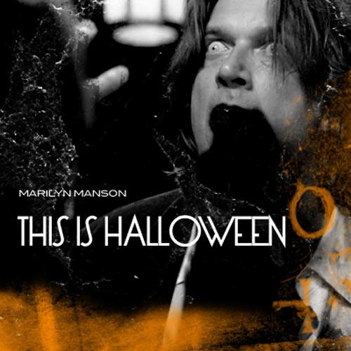 Halloween, Halloween song, Bài hát Halloween, Halloween là gì, Lễ hội Halloween, Halloween ngày mấy, Halloween 2020, đêm Halloween, ca khúc Halloween tiếng anh