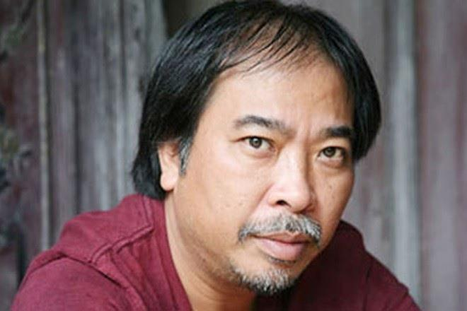 Nhà thơ Nguyễn Quang Thiều được bầu làm Chủ tịch Hội Nhà văn Việt Nam khoá X