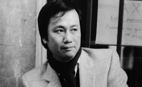 Nhạc sĩ Lam Phương qua đời tại Mỹ