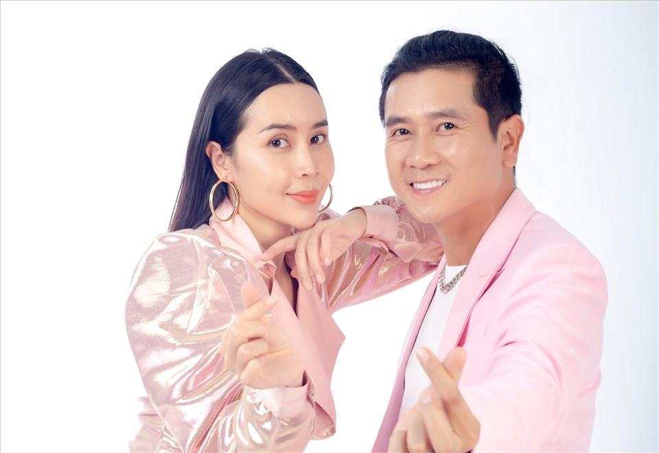 Giọng hát Việt Nhí 2021. Giong hat viẹt nhi. Giọng hát Việt nhí tập 1