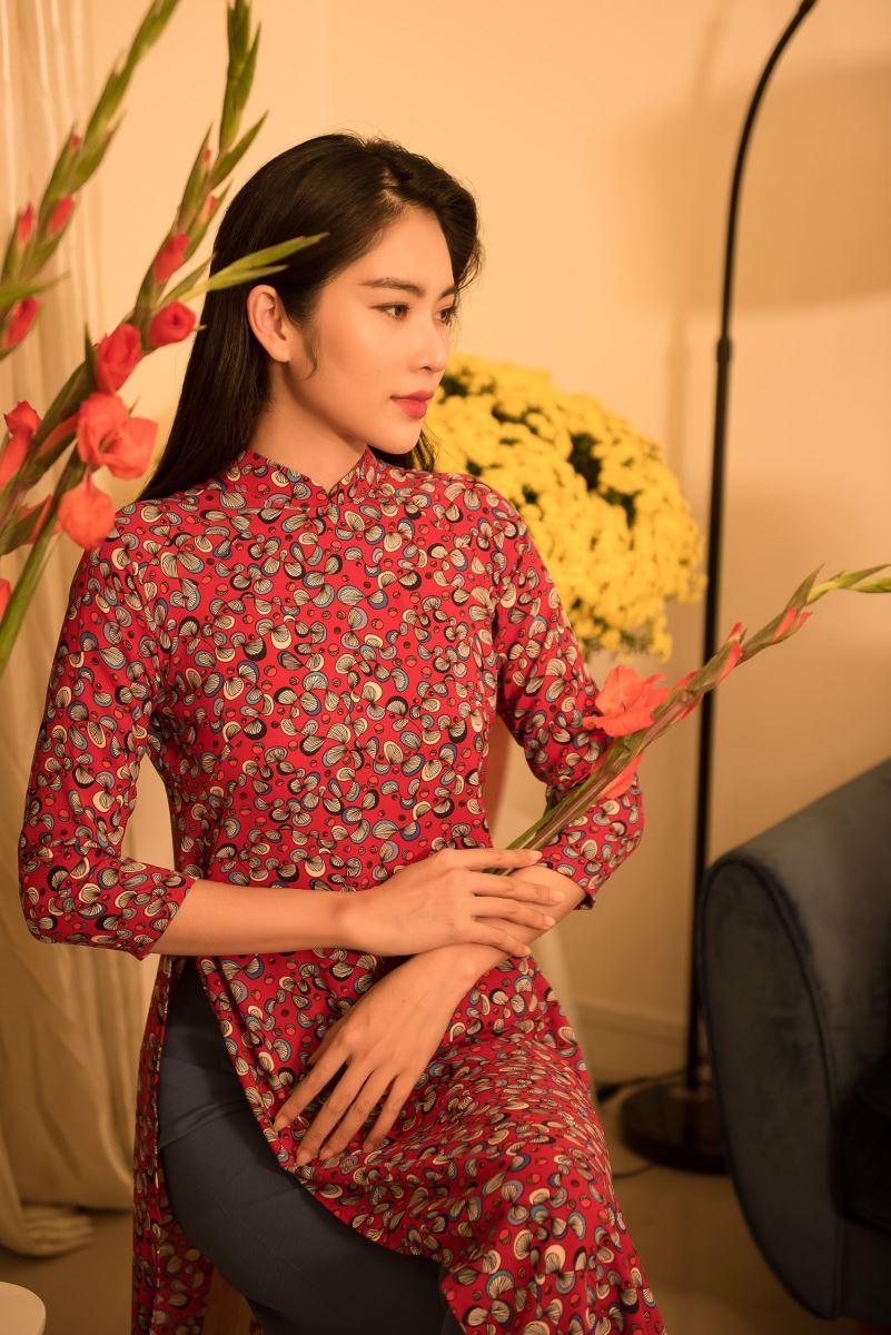 Nam Em, Nam Anh, Lãnh Thanh, Tết sang