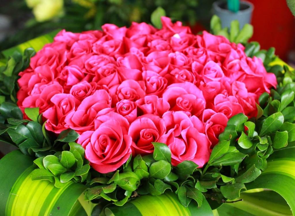Quà tặng ngày 8/3, gợi ý quà tặng 8/3, quà tặng 8-3, quà tặng 8/3, quà tặng 8/3 cho phái đẹp, quà tặng ngày 8-3, quà tặng ngày 8/3, quà 8/3, quà 8-3, quà tặng vợ 8/3