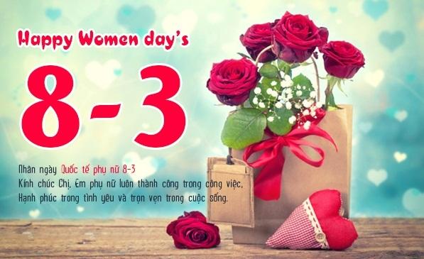 ời chúc 8/3, lời chúc 8/3, Lời chúc 8-3, Lời chúc ngày 8/3, Lời chúc 8-3 cho người yêu, Lời chúc ngày 8-3, Ngày Quốc tế phụ nữ 2021, Ngày quốc tế phụ nữ 8/3/2021