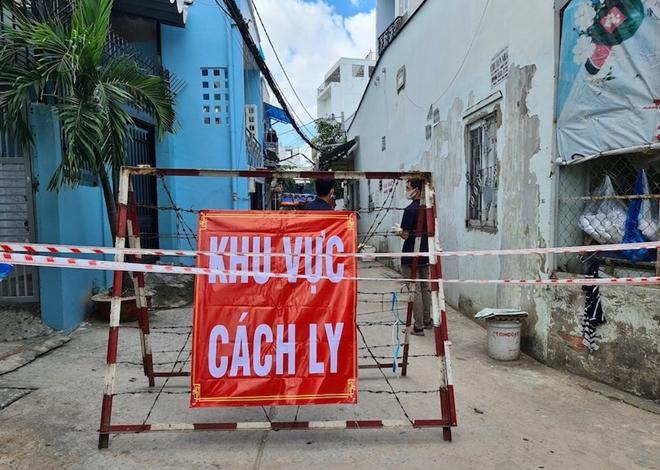 Dịch Covid-19: Ca tử vong thứ 59 là bệnh nhân nam 76 tuổi, viêm đa khớp ở Bắc Ninh