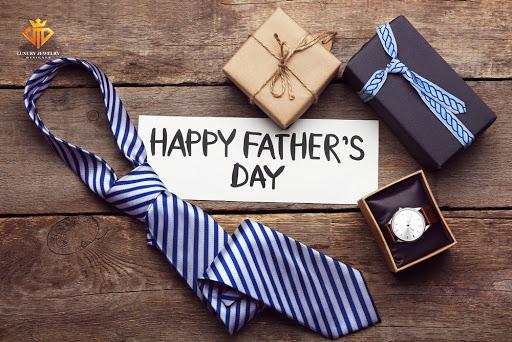 Ngày của cha, ngay cua cha, Father's Day, Ngày của cha là ngày nào, Ngày của cha 2021, lời chúc hay ý nghĩa ngày của cha, lời chúc ngày của cha, lời chúc ngày của cha