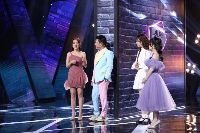 Gameshow Việt dời lịch phát sóng, Vì covid, Dịch bệnh