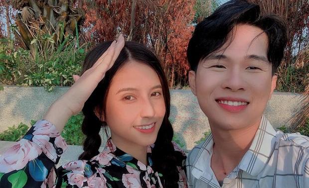 Jack bị tố đã có con riêng với Thiên An - nữ chính MV 'Sóng gió'?