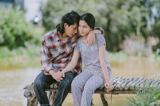 Thiên An xác nhận có con với Jack, Jack, Phương Tuấn (Jack), sóng gió, giọng ca sóng gió, nữ chính MV Sóng gió, Jack bị tố đã có con riêng với Thiên An