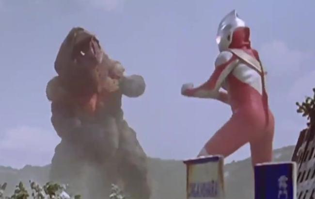 Ultraman Tiga, Conan, 21 phim hoạt hình, Phong sát, Xóa sạch, Gỡ sạch, Cbiz, bạo lực, ảnh hưởng xấu đến trẻ em, gỡ phim hoạt hình, gỡ phim siêu nhân, gỡ phim Conan