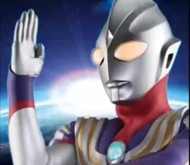 Ultraman Tiga, Ultraman Tiga phát sóng trở lại, Phim hoạt hình, phim hoạt hình nhật bản, Siêu nhân, phim hoa ngữ, cbiz, phong sát, thanh trừng, tin đồn, rumor, bát quái