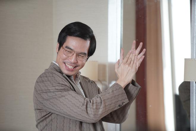 Bộ cánh tình yêu, Show truyền hình Thái Lan, Pokchat Thiamchai, HTV7, Tình người duyên ma