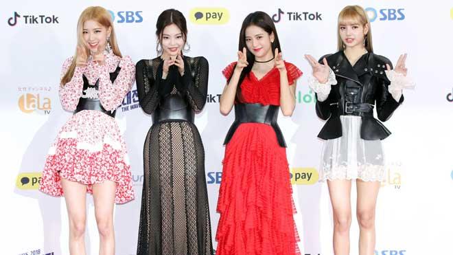 Bản tin Kpop: Lý do Blackpink xuất hiện dầy đặc tại các sự kiện thời trang, Big Hit mở cửa 'House of BTS'