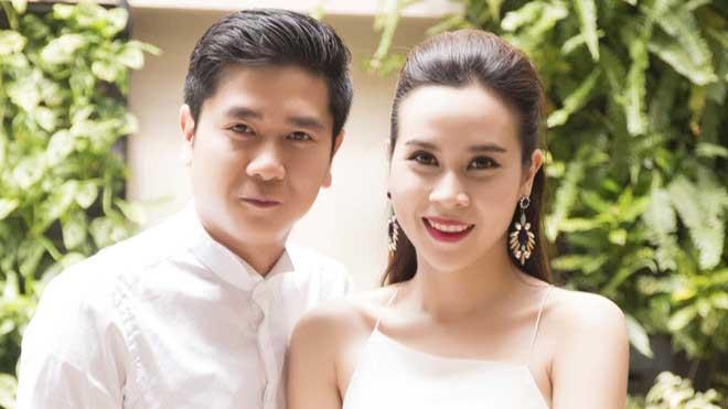 VIDEO: Vừa mới nói những lời ngọt ngào khiến Hương Giang phát khóc, Hồ Hoài Anh thực sự đã buông tay?
