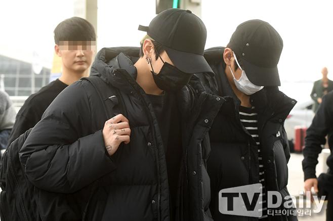 BTS, bts, Jungkook xuất hiện sau scandal, tin tức BTS, Jungkook BTS, tin Kpop, Jungkook bts bị điều tra buộc tội, Jungkook gây tai nạn, BTS người mẫu Fila, BTS youtube