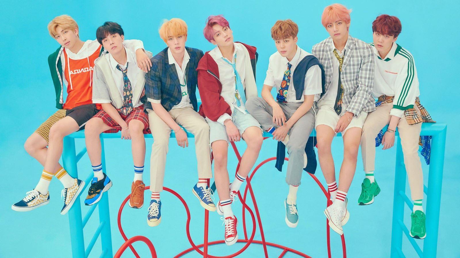 BTS, Run BTS, xem Run BTS tập 89, tập mới nhất Run BTS, BTS V, ảnh BTS, tin tức BTS, V Run BTS tập 89, link xem show Run BTS, V tiết lộ bài hát chủ đề