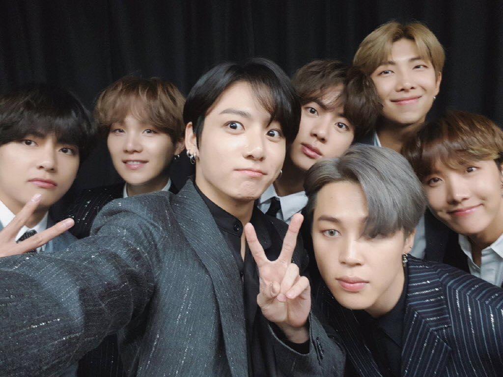 BTS, bts, BTS nổi tiếng tại Hàn Quốc, tác động của BTS, đóng góp của BTS với làn sóng Hallyu, BTS là nhân vật quyền lực nhất, BTS thay đổi Kpop, lịch BTS 2019