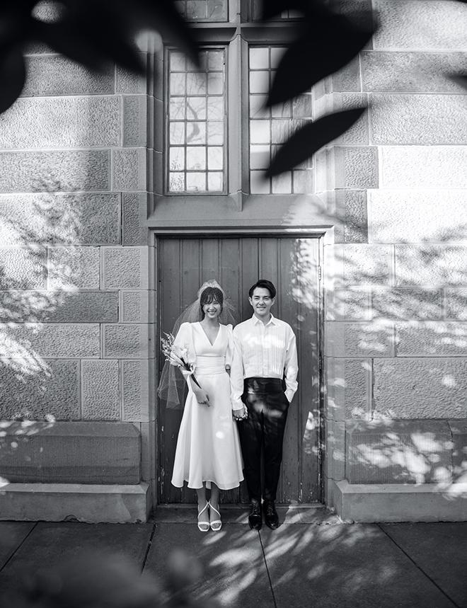 Ảnh cưới Đông Nhi, đám cưới Đông Nhi Ông Cao Thắng, xem ảnh cưới Đông Nhi, địa điểm cưới Đông Nhi, công tác tổ chức đám cưới