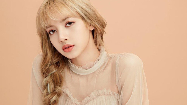 Blackink, Blackpink Lisa, Blackpink, Lisa tập nhảy, tin tức Blackpink, ảnh Blackpink, Blackpink Jisoo, Blackpink Jennie, Blackpink Rose