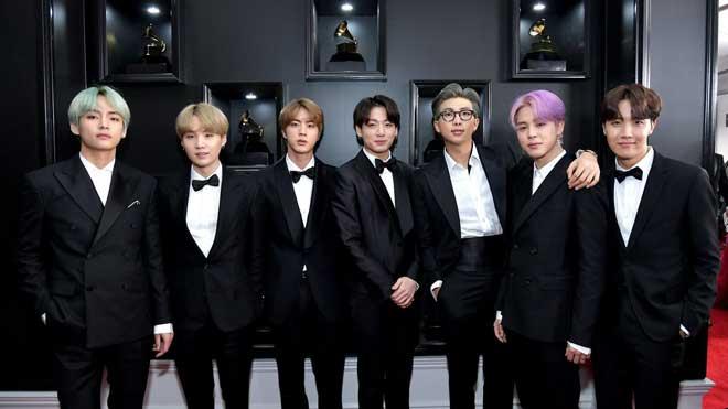 Bản tin Kpop: Cơ hội nào cho BTS và BLACKPINK tại Grammy 2020, khán giả của Produce X 101 bàng hoàng vì bị lừa dối