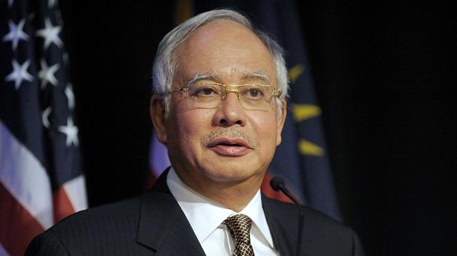 Thủ tướng Malaysia kêu gọi người dân ủng hộ SEA Games 29