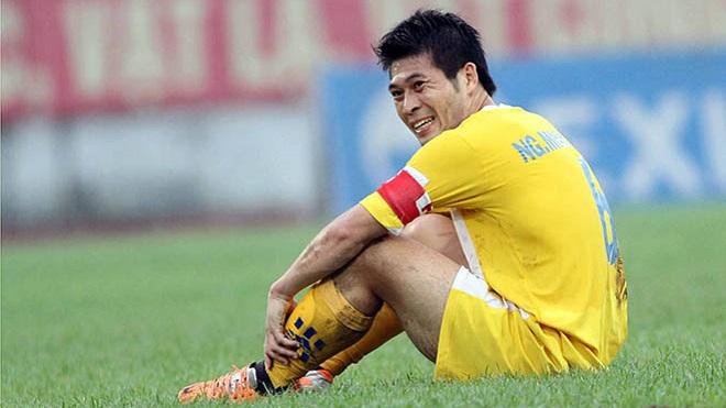 Thêm 1 nhà vô địch AFF Cup 2008 giải nghệ