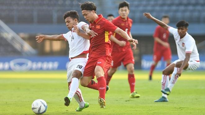 HLV Park Hang Seo lộ đội hình gặp Uzbekistan, FLC Thanh Hóa chọn HLV tốt hơn ông Petrovic