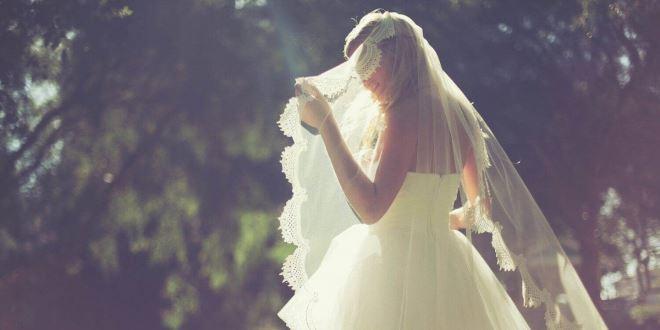 Kết hôn cùng chàng trai có 7 dấu hiệu này, bạn sẽ hạnh phúc cả đời!