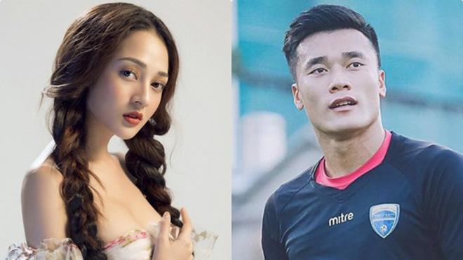 Showbiz 168: Bảo Anh hẹn hò Bùi Tiến Dũng, Hoa hậu Hương Giang bị tố vô ơn?
