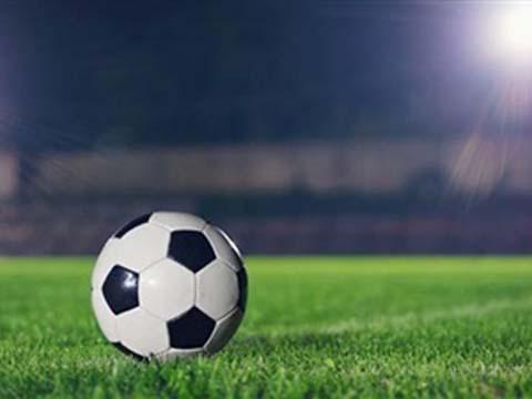 Kết quả bóng đá 21/2: MU thoát hiểm, Arsenal, Inter chiến thắng, Ajax thua sốc