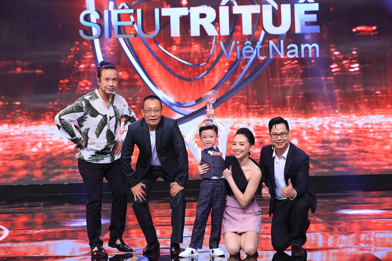 Siêu trí tuệ Việt Nam, xem tập 9 Siêu trí tuệ Việt Nam ở đâu, Siêu trí tuệ Việt Nam, Lại Văn Sâm, Sieu tri tue Viet Nam, Trấn Thành, siêu trí tuệ việt nam, Btv2, HTV2